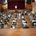 eksamen 002 Small
