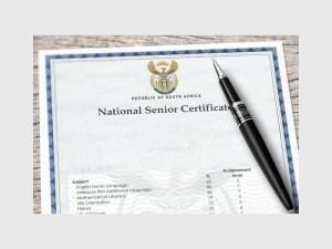 National-Higher-Cer_49389
