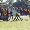 Wintersport day - Hockey