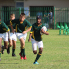 Rugby Super 8 rondte 1